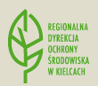 rds_logo